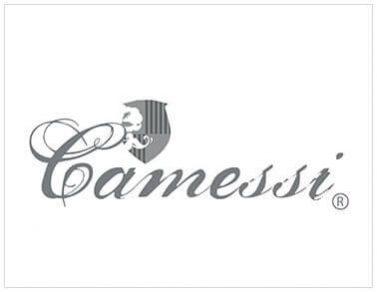 camessi