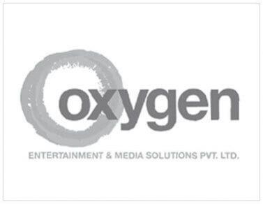 oxygenentertainment