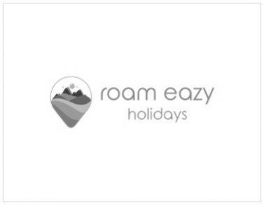rome-easy